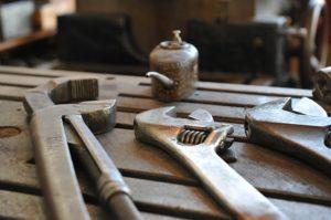 tools-625620_640