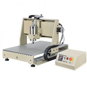 4Axis-CNC-6040-Router-MACH3-Engraving-Graviermaschine-800W
