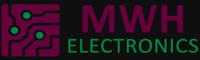MWH Electronics